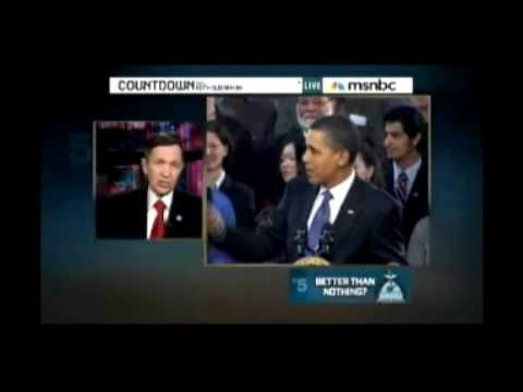This Week's Highlights: 3-12-2010
