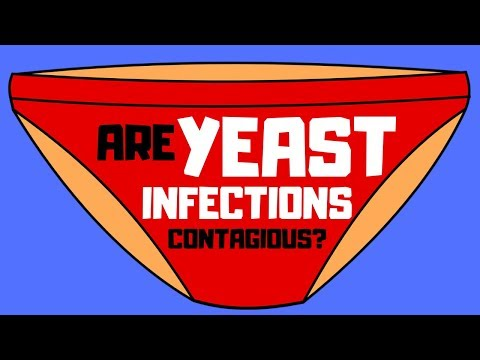 are-yeast-infections-contagious?-watch-this-video-to-learn-if-are-yeast-infections-contagious.