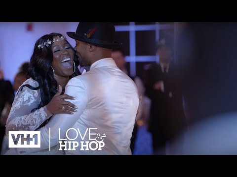 Remy Ma & Papoose Are Relationship Goals   Love & Hip Hop