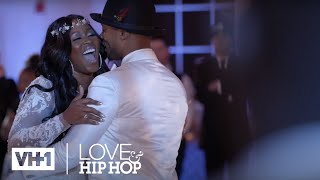 Remy Ma & Papoose Are Relationship Goals | Love & Hip Hop