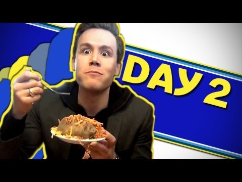 What Can You Eat on The Cabbage Soup Diet? ⎢Fitness Guinea Pig | Everyday Health