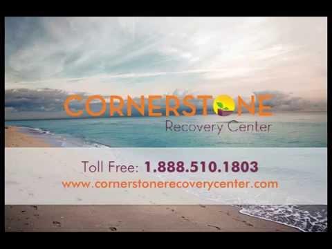 Drug Rehab Centers: Why Choose Cornerstone?