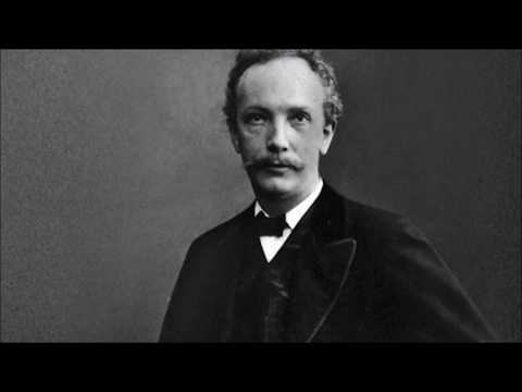 Der Rosenkavalier Suite (rec1926)