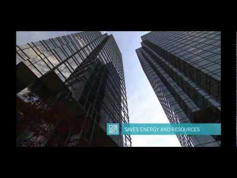 Metrotower III Leasing Video