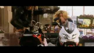 Biker Catfight .avi