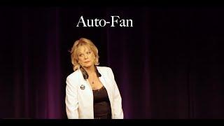 Lisa Fitz – Auto-Fan