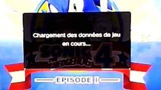 how to domload and play free sonic the hedgehog 4 episode 1 pc