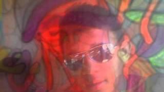 DJ  HUGO LOPES