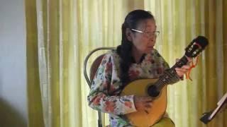 Vàm Cỏ Đông -Nhạc Trương Quang Lục -Thơ Hoài Vũ (Năm 1966)
