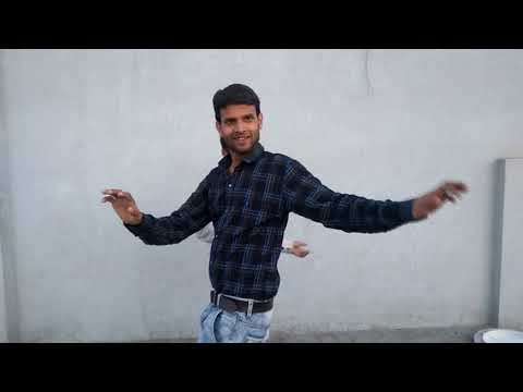 Bhatar Ko Bhi Bhul Jaogi  Bhojpure Video Dance 2019.
