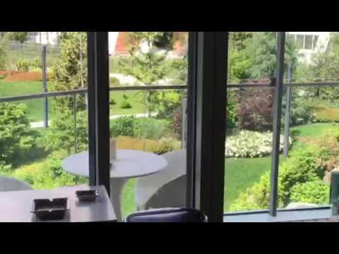 2 Bedroom Apartment in Citylife Milan Italy