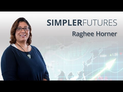 Simpler Futures: Why Today Was a GREAT Trading Day