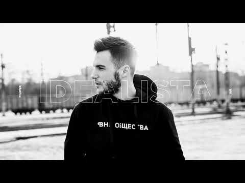 Filipek ft. Avi - Idealista (prod. Lema)
