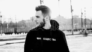 Filipek ft. Avi - Idealista (prod. Lema)