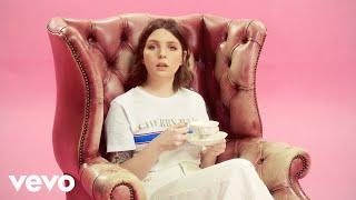 Смотреть клип Emma Blackery - Dirt