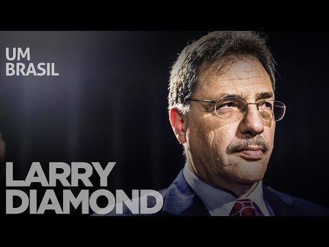 Crise da democracia exige diálogo e renovação, por Larry Diamond