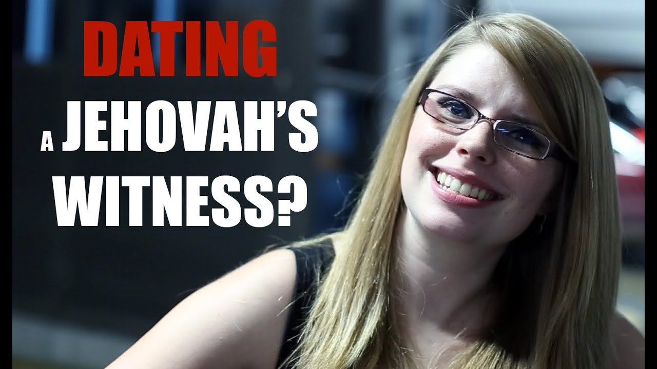Dating Mistakes Ex Jehovah's Witness Men are Making! JW ...