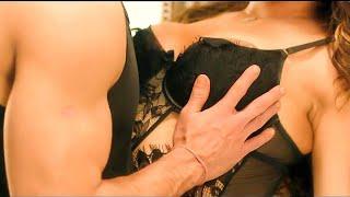vuclip Urvashi Rautela Unseen Hot Video / Hate Story 4