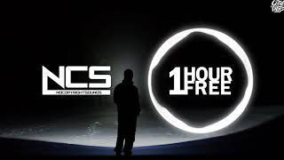 Marin Hoxha x Annie Sollange - Falling For You [NCS 1 HOUR]