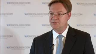 OPTiM trial update: T-VEC for the treatment of melanoma