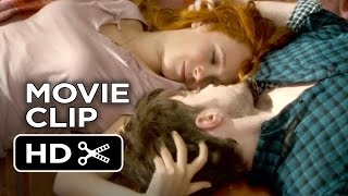 Horns CLIP - Rest of My Life (2014) - Daniel Radcliffe, Juno Temple Movie HD