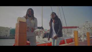 Leadpipe & Saddis - Blessed (Official Music Video)