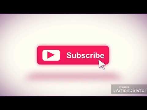 tèlecharger des vidéo et music gratuit par youzik |😈😈!!