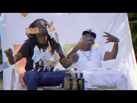 YINGA MEDIA Jay Moe   Pesa ya Madafu official Video