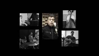 Sonetos e Sonatas (Um projeto virtual Canadá/Brasil)