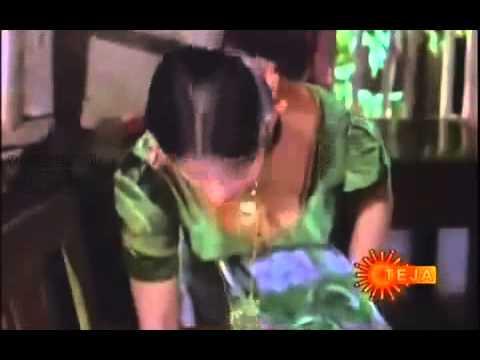 Deepa Unnimary Hot 4   Video Dailymotion thumbnail