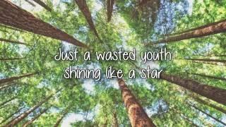 Video Wasted Youth - Roy English Lyrics download MP3, 3GP, MP4, WEBM, AVI, FLV September 2018