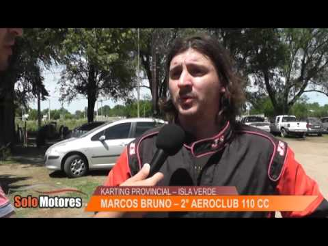 Solo Motores N° 33 - America Sports