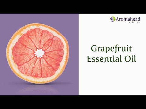 all-about-grapefruit-essential-oil