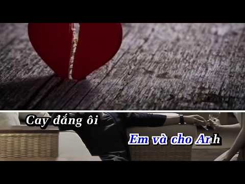 Con Tim Tan Vỡ LCC & LTT