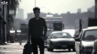 [BBFC][Vietsub]T.O.P Calvin Klein Jeans -Brooklyn Boy