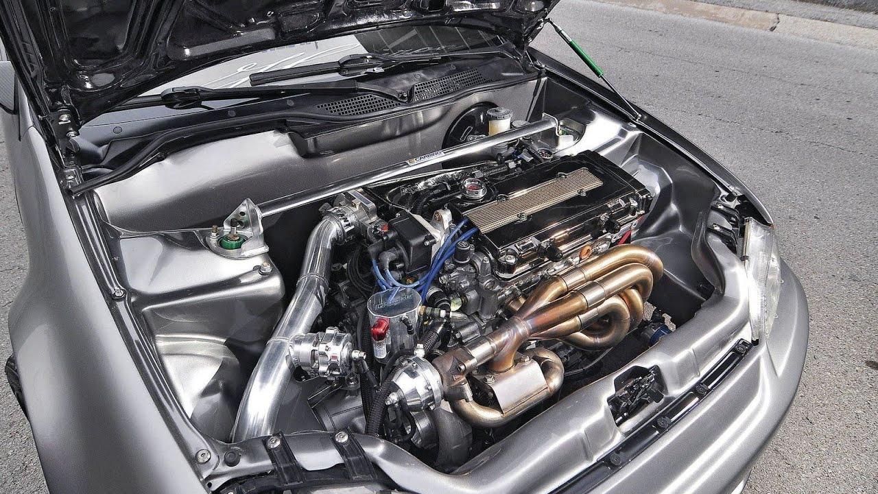 fuel efficient honda vtec tur - 1280×720