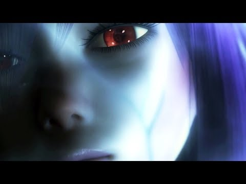 Natural Doctrine Trailer (PS4)