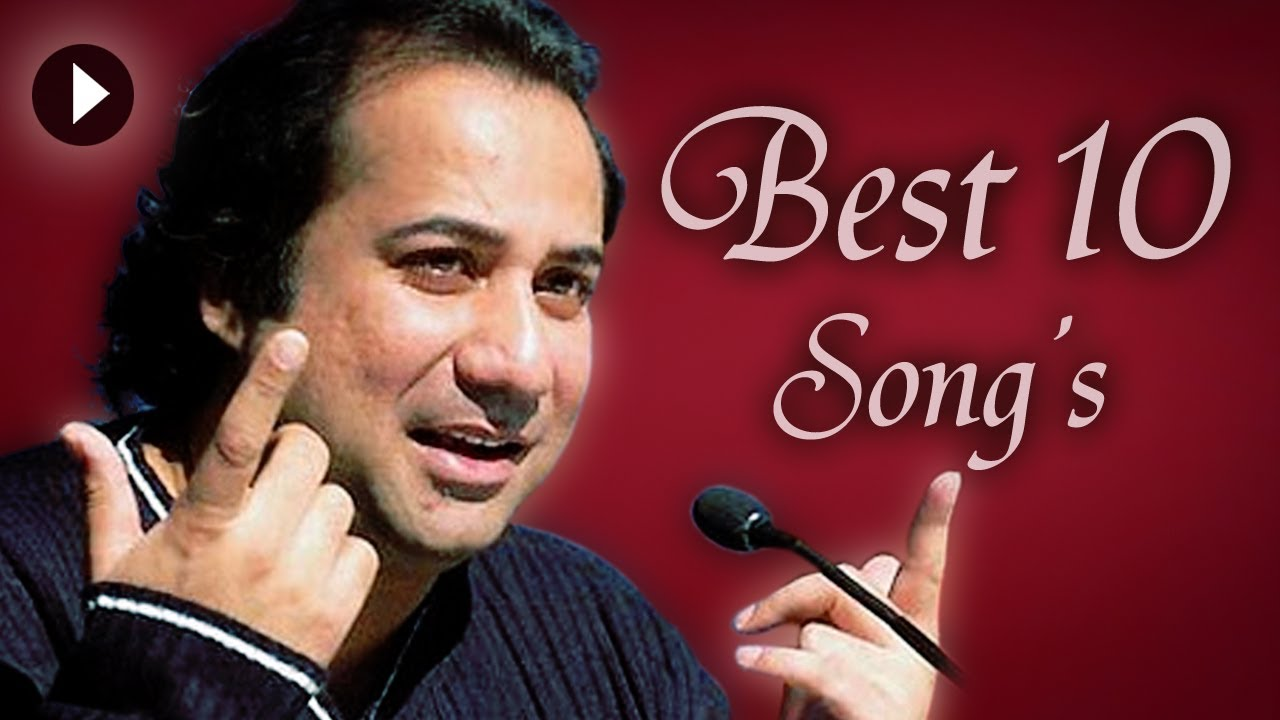 Free Mp4 Download Main Tenu Rahat Fateh Ali Khan Latest