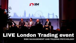 Trading Experts have their say on Cryptos, Risk Management and BREXIT - Life of a Student Trader
