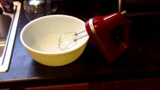 How To Make Baby Ruth Cookies 001.mov