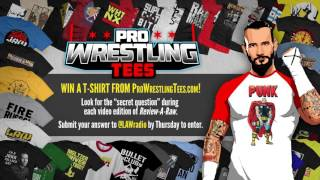 """Review-A-Raw 9/29/15 - """"HRrible"""""""