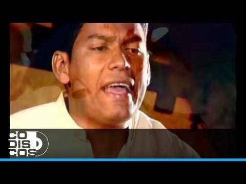 Busca Un Confidente, Los Diablitos - Vídeo Oficial