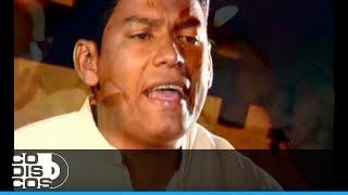 Busca Un Confidente, Los Diablitos - Video Oficial