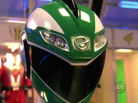 Ziggy and Dr K best scenes - episode 6 'Ranger Green ...