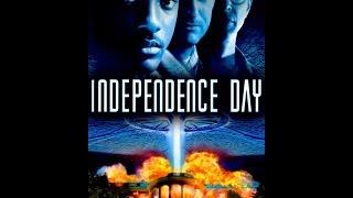 Мини фильм - День Независимости