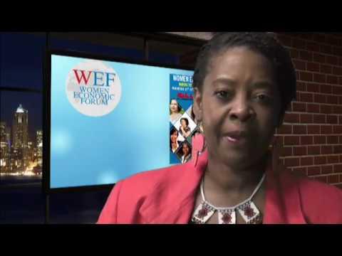 Women's Economic Forum - calling for Volunteers