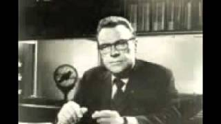 The Strangest Secret by Earl Nightingale Conant (with transcript)