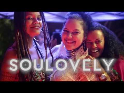 Soulovely
