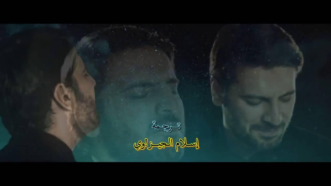 تحميل حسبي ربي سامي يوسف mp3