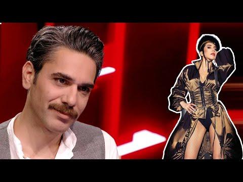 Kadir Doğulu Hande Yener'den Özür Diledi Mi? 40'ta yanıt verdi
